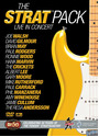 The Strat Pack - Celebrating ... 50 Year of the Fender Stratocaster