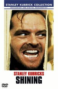 Shining, The - Kubrick