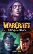 Warcraft Premiumausgabe Bd. 2 - Krieg der Ahnen