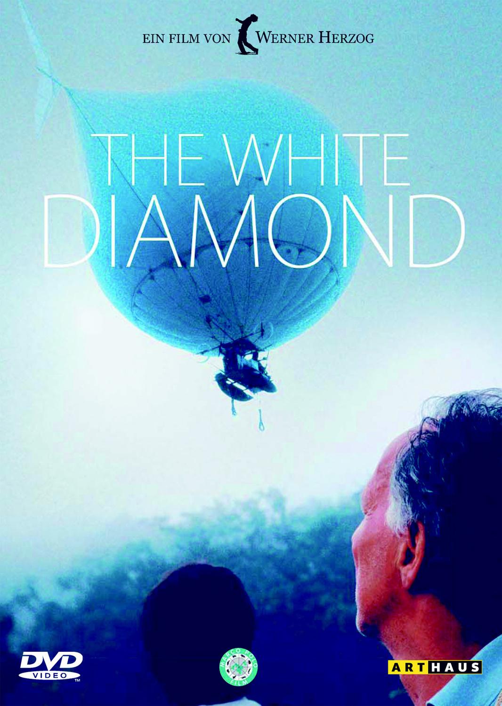 White Diamond, The