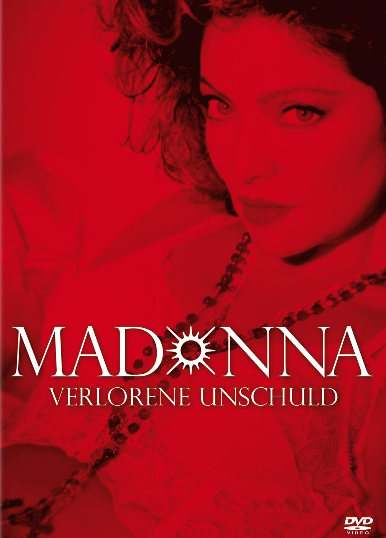 Madonna: Verlorene Unschuld