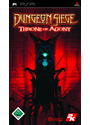 Dungeon Siege 2: Throne of Agony