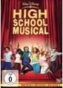 Highschool Musical