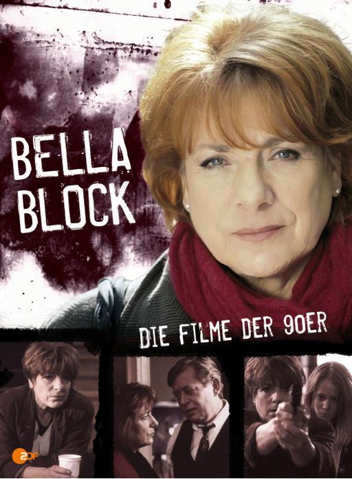Bella Bock - Die Folgen der 90er