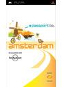 Passport to ... Amsterdam