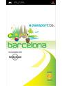 Passport to ... Barcelona