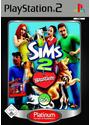 Die Sims 2 - Haustiere [Platinum]