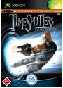 Time Splitters 3 - Future Perfect