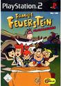 The Flintstones - Familie Feuerstein