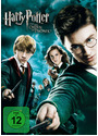 Harry Potter 5: Orden des Phönix