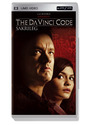 Da Vinci Code,The - Kinofassung