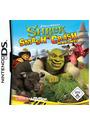 Shrek's Smash 'N' Crash