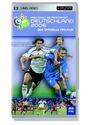 FIFA Fussball-Weltmeisterschaft: Deutschland 2006 - Der offizielle FIFA-Film
