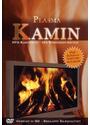 Plasma Kamin (High Definition WMV-HD DVD-Rom)