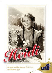 Heidi (sw/1952)