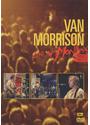 Van Morrison-Live at Montreux 74/80 (2DVD's)