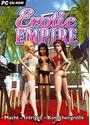 Erotic Empire Macht - Intrigen - Körbchengrößen