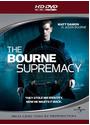 Bourne Verschwörung, Die