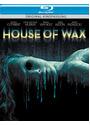 House of Wax