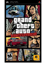 Grand Theft Auto: Liberty City Stories [Internationale Version]