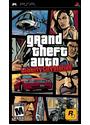 Grand Theft Auto: Liberty City Stories [Internationale Version]