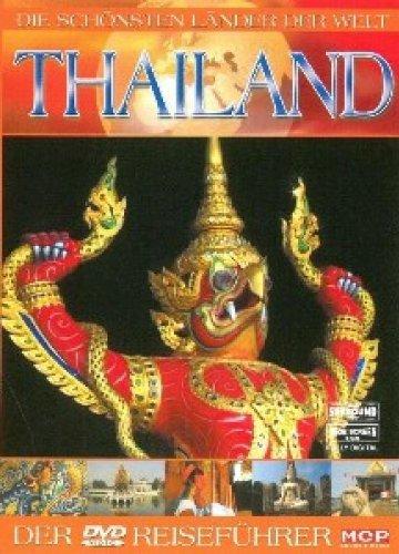 Die schönsten Länder der Welt: Thailand