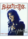 Alice Cooper - Live at Montreux 05