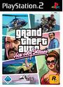 GTA: Vice City Stories Grand Theft Auto