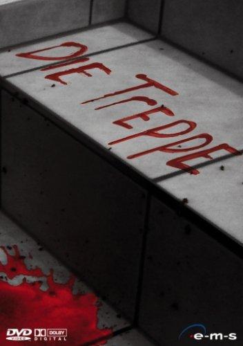 Treppe, Die (Kurzfilm)