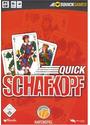 Quick Schafkopf