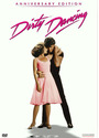Dirty Dancing [Anniversary Edition]