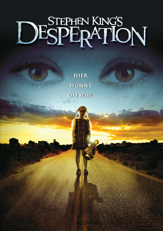 Stephen Kings Desperation