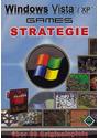 60 Vista Games Strategie