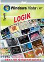 60 Vista Games Logik