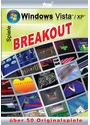 60 Vista Games Breakout