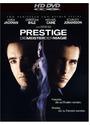 Prestige: Die Meister der Magie