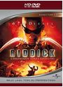 Riddick: Chroniken eines Kriegers