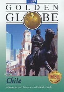 Golden Globe: Chile