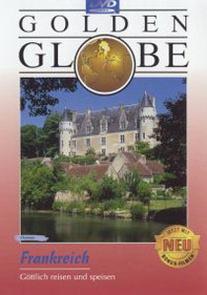 Golden Globe: Frankreich