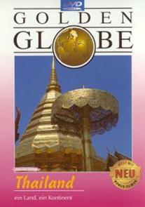 Golden Globe: Thailand