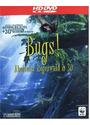 Bugs! Abenteuer Regenwald - inkl. zwei 3D Brillen