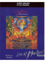 Santana: Hymns for Peace Live at Montreux 2004