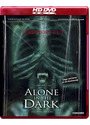 Alone in the Dark - Director's Cut