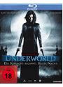 Underworld [Extended Cut]