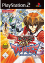 Yu-Gi-Oh!GX Tag Force Evolution
