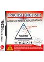 Practise English! - Meistern sie typische Alltagssituationen