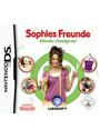 Sophies Freunde: Mode-Designer