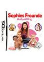 Sophies Freunde: Babysitting