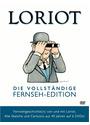 Loriot: Die vollständige Fernseh-Edition