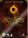 Herr der Ringe: Online Gold Edition Steelbook